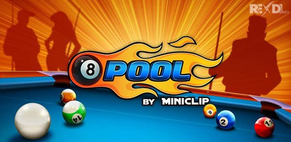 8-ball-pool-android.jpg