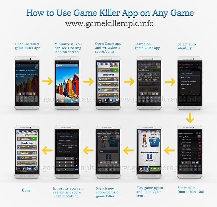 how-to-use-game-killer-apk.jpg